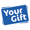 Your gift giftcard