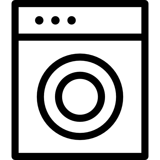 washing-machine.png